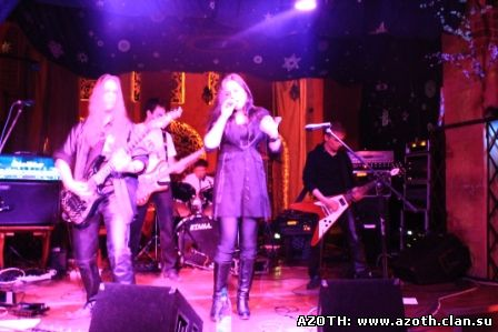azoth_solnce_concert